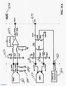 acme buck boost transformer wiring diagram auto