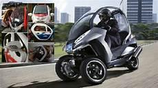 Modifikasi Motor Roda Tiga Jadi Mobil by Sepeda Motor Roda Tiga Rasa Mobil Seharga Rp 32 5 Juta