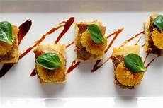 toast foie gras foie gras on toasted brioche orange great chefs
