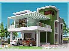 Exterior colour combination for indian houses   Ev d??
