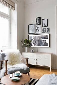wohnzimmer ideen tv so versteckst du deinen fernseher im wohnzimmer