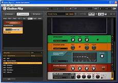 Ion Audio Discover Guitar Complete Package Includes