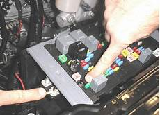 2007 gmc trailer wiring diagram trying wire brake on 2007 gmc 2500hd duramax which wires match up with what so far i