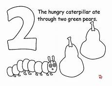 coloring pages 17589 get this the hungry caterpillar coloring pages free for 21845