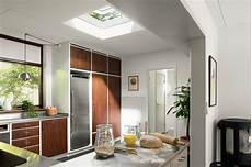 velux extensions the daylight in your extension