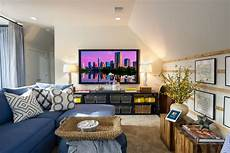enter the hgtv 174 smart home giveaway 2015 today zing