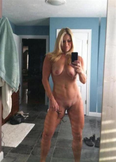 Chocolate City Girls Naked