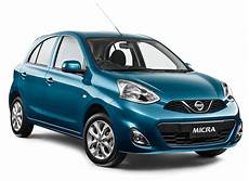 2015 Nissan Micra On Sale From 13 490 New Look Front