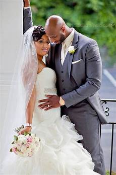 african american bride and groom african american brides