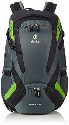 grün und blau kombinieren deuter futura 28 preisvergleich rucksack bis 35 liter