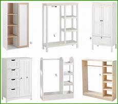 Ikea Kleiderschrank F 252 R Kinder Page Beste