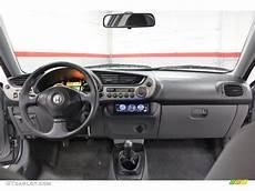 online auto repair manual 2011 honda insight interior lighting 2000 honda insight hybrid dashboard photos gtcarlot com