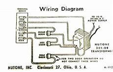 manual raeder 110v plug wiring diagram
