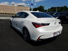 new 2019 acura ilx with technology package 4dr car in canton 19337 acura of avon