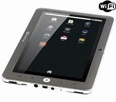 tablette carrefour memup tablette slidepad 700 series