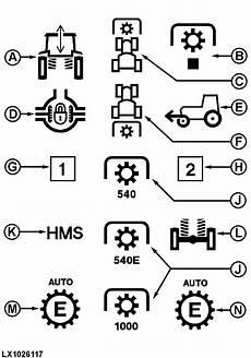 Halla Forklift Wiring Diagram by Omal152777 Tractores 6520 6620 6820 6920 Y 6920s
