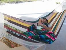 amache messicane un amaca messicana icolori specializzata in amache