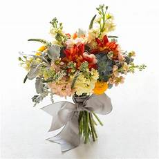 design a gorgeous succulent wedding bouquet diy network blog made remade diy