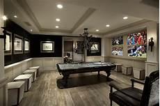 salle de jeux maison billiard room designs fratantoni