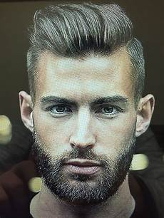 Hairstyles Of Mens