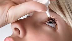 kontaktlinsen trockene augen mister spex ratgeber