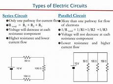 ppt basic principle of electrotherapy powerpoint presentation id 4232558