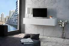 Wandregal Für Fernseher - wandregal f 252 r fernseher bestseller shop f 252 r m 246 bel und