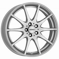 dezent felgen 17 zoll dezent alloy wheels wheelwright alloy wheels steel