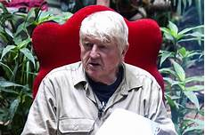 i m a s stanley johnson to appear in made in chelsea with toff london evening