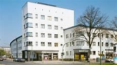Weltkulturerbe In Berlin Berlin Aktuelle Nachrichten