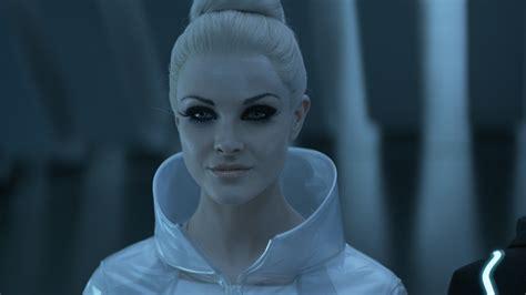 Gem Tron Actress