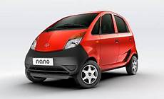 Cheapest Car In The Us Market by Why Tata Nano Will Not Be Successful In Us Market