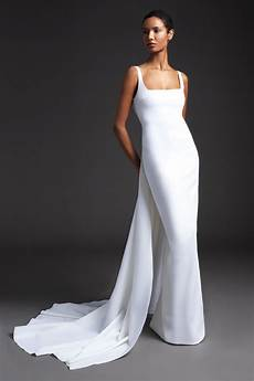 Turner S White Wedding Gown