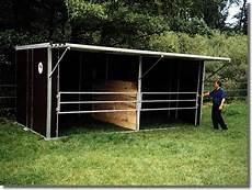 Stall Bauen Ohne Baugenehmigung - pferde stallplatz tieranzeigen seite 2