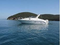 saver 690 cabin sport prezzo charter barche e yacht saver saver 690 cabin sport