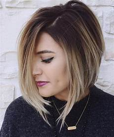 15 ideas of edgy short bob haircuts