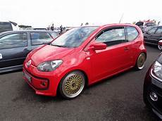 vw up tuning vw up tuning 7 tuning