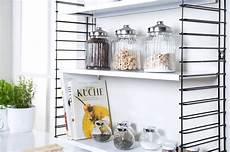 kleine küche tipps 55 tipps f 252 r kleine r 228 ume westwing magazin