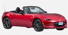 convertibles cars best convertibles reviews consumer reports