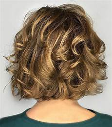 50 absolutely new short wavy haircuts for 2019 hair adviser