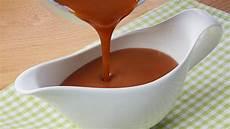 Dunkle Soße Selber Machen - entenbrust mit honig balsamico sauce rezept 187 knorr