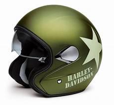 motorradhelm harley davidson 3 4 helma retro harley davidson 98241 16em