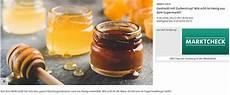 beste honig in deutschland der f 252 r honig aus deutschland honigblog der