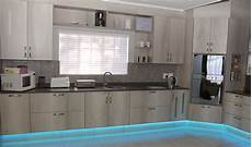 Made Kitchen Cupboards by Welcome To Kitchens Unlimited Kitchens Unlimited