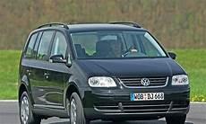 Autos Mit Schiebetüren Gebraucht - ratgeber gebrauchte familienautos mazda 5 bis vw touran