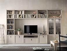 disposizione mobili soggiorno mobile per soggiorno classico componibile iris perosino