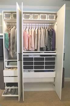 garderoben ideen ikea 47 best bedroom decorating ideas images on