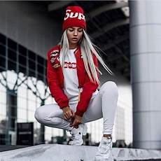 supreme womens clothing kill the supreme hype immediately hypebeast in 2019