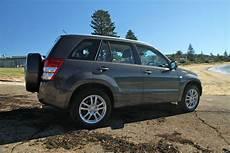 how to sell used cars 2012 suzuki grand vitara instrument cluster suzuki grand vitara review caradvice