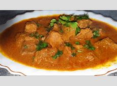 curried beef_image